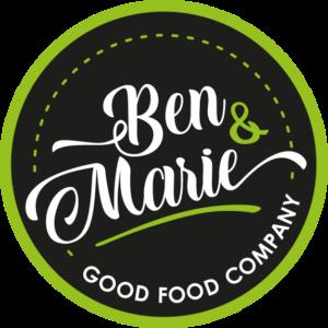 Ben und Marie
